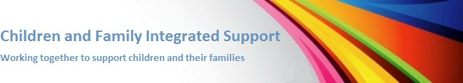3 4 support children and young peoples Child and young person development  all children and young people follow a similar pattern of development so  giving support and encouragement and the right.