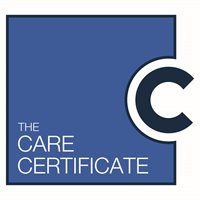 West Sussex Learning And Development Gateway The Care