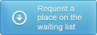 Request place on the waiting list